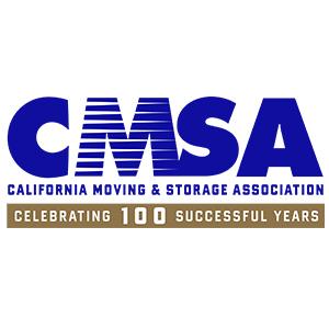 CMSA.jpg